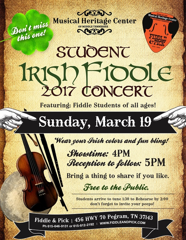 Irish Student Concert_3-19-17_001