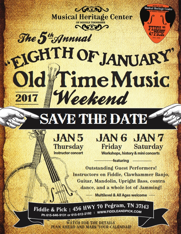 Old Time_Poster_2017_001