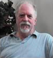 Paul-Abrams