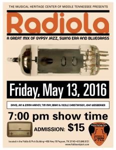 Radiola_2016 flyer