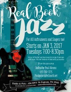 realbook-jazz-poster_02_001