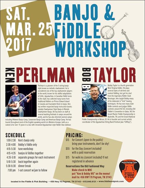 Perlman-Taylor 2017_001