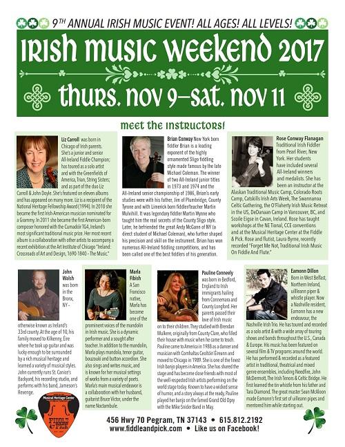 Irish2017Page1_001