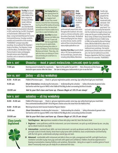 Irish2017Page2_001